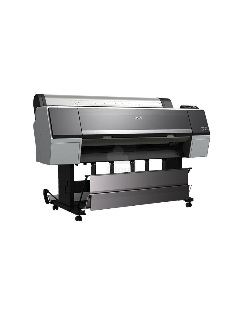 Ploter Epson SureColor SC-P8000 STD Spectro 44