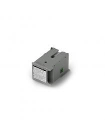 Pojemnik na zużyty tusz Epson Maintenance Box LFP desktop - C13S210057