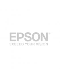 Wiper EPSON WIPER ASSY ESL ASP - 1574117