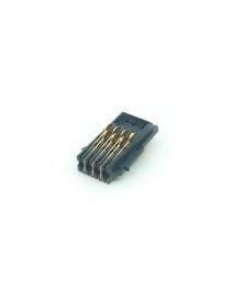 EPSON CONNECTER CSIC - 2060802
