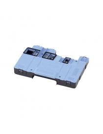 Pojemnik na zużyty tusz Canon Maintenance Cartridge MC-05 - CF1320B003BA