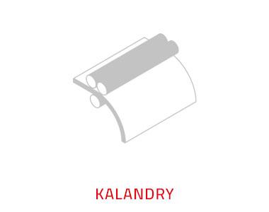 Kalandry