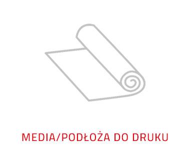 Media / Podłoża do druku