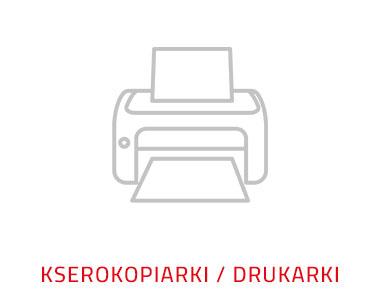 Kserokopiarki / Drukarki